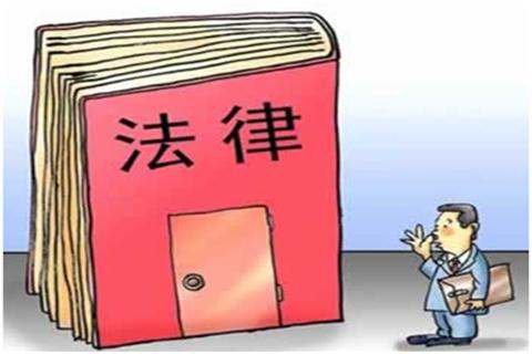 中顾法律网评价_中顾网莫律师_张式杰律师 中顾网