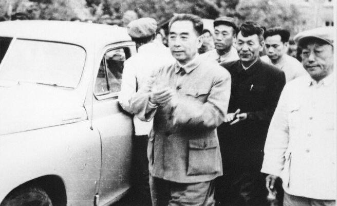 延边大学校歌_延边大学70周年校庆活动正式启动