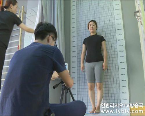 160810生活广角预告 (8)