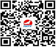 QQ截图20160913105646